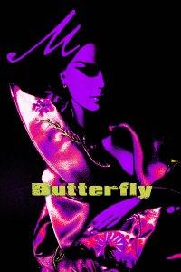_DSC0047butterfly