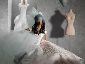 Gay as a June Bride...