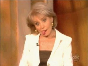 BARBARA-WALTERS-TONGUE