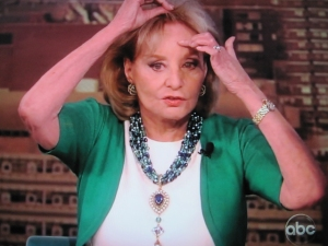 BARBARA-WALTERS-TRIUMPHANT-RETURN