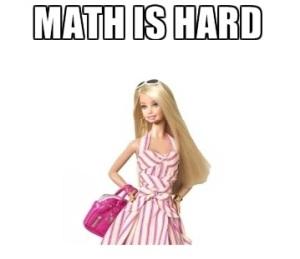 Math???