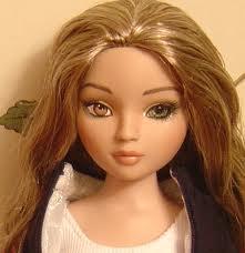 http://westportdolls.yolasite.com/eye-insertion-tonner-dolls.php