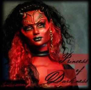 PrincessofDarkness012