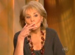 s-BARBARA-WALTERS-large-1