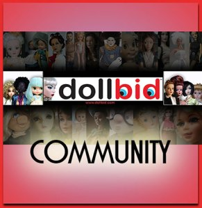 DOTDTemplate_community