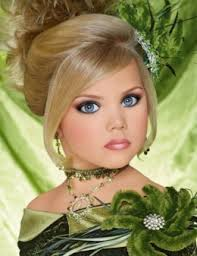 And people bitch about Barbie?