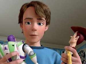 Toy-STory-3_610