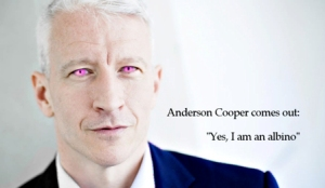 abcooper