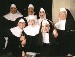 nuns1