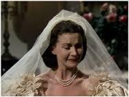 The Happy Bride...