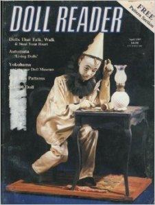 dollreader1