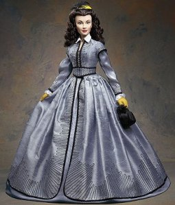 gone-with-the-wind-scarlett-ohara-shanty-town-vinyl-portrait-doll-franklin-mint-b11e688-p
