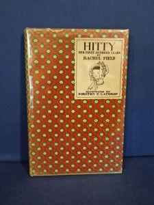 hitty1