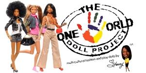 Prettie Dolls