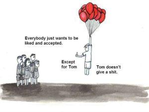 tom123