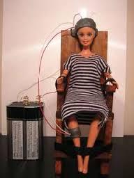 barbiefry