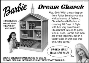 church-growth-barbie
