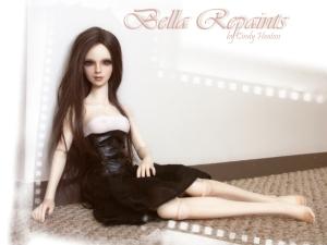 Bella Repaints - Cindy Heaton