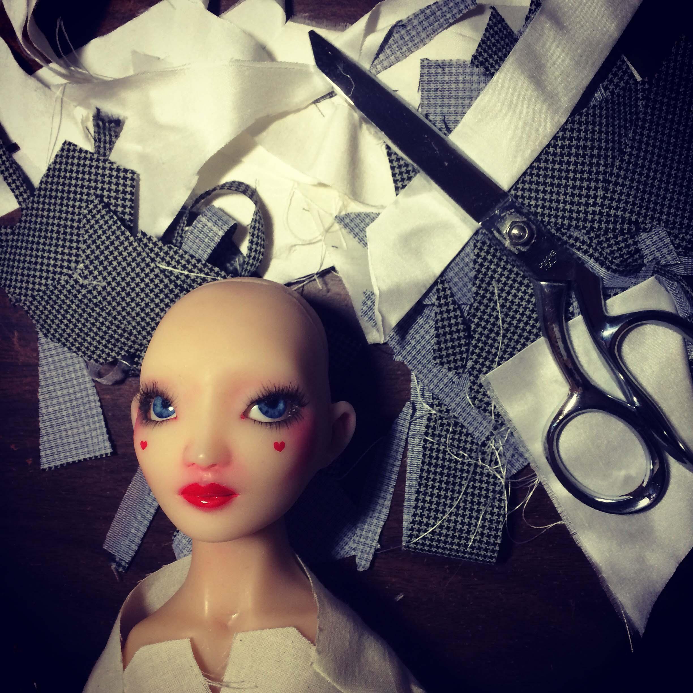 Pidgin Doll Price
