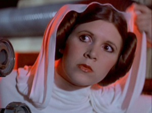 leia-princess-leia-organa carrie fisher