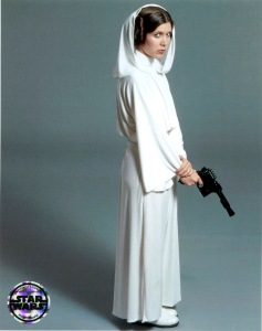 Princess_Leia_09