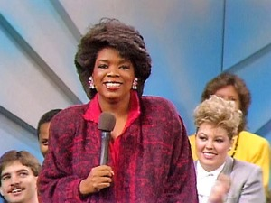Oprahfirst