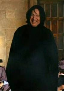 Snape-snapes-family-and-friends-29400302-355-500