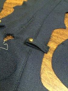 coat123 (11)