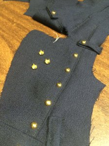 coat123 (14)