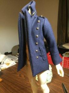 coat123 (27)