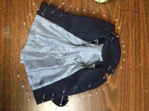 coat123 (30)