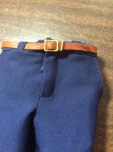 pants123 (13)