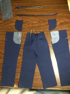 pants123 (14)