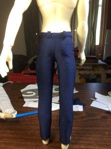 pants123 (4)