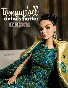 JAN.FEB2016tommydoll