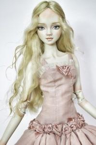 Image: Doll Essence