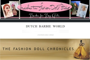 blog headers2b