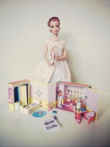 Photo: Rogier Corbeau/Dutch Barbie World