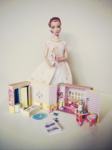 Photo: Rogier Corbeau/Dutch Barbie World