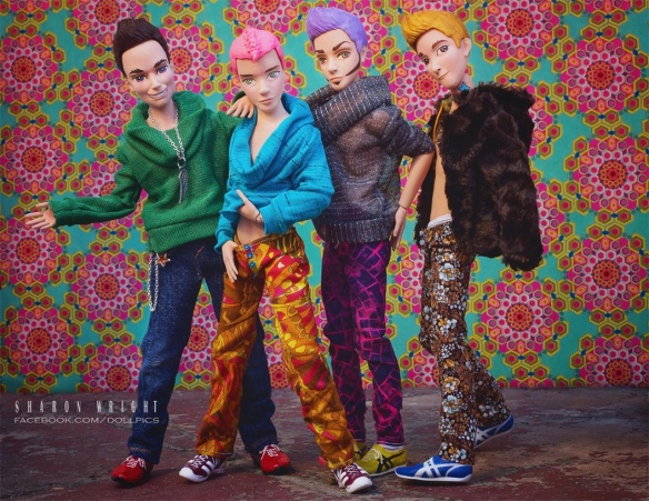 first-love-line-12-inch-high-gay-fashion-dolls-designed-gay-males-all-ages