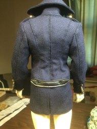 coat123 (62)